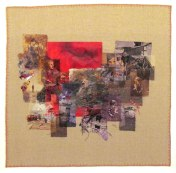 """""""Continuum"""" by Eileen Harrisson"""